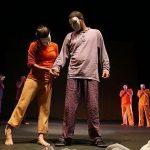 24 e 25 febbraio, la danza di Beresheet a Ferrara dalla Galilea