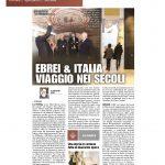 EBREI & ITALIA. VIAGGIO NEI SECOLI