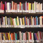 Riapre la biblioteca del MEIS