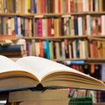 8 dicembre, la biblioteca chiude