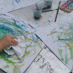Muoviti, Esplora, Insieme, Sogna: inizia il campo estivo del MEIS