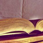 La letteratura ebraica al centro del Premio Lorenzo Claris Appiani per la traduzione letteraria 2021