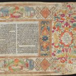 Il MEIS e le Gallerie Estensi celebrano la festa di Purim