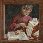Dante e gli ebrei fra Otto e Novecento