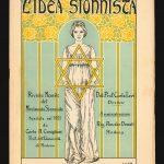L'Idea Sionnista