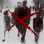 1938, l'umanità negata