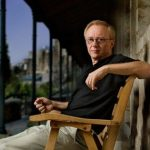 May 19, 2019 – Jewish Book Festival: letters, books and personalities, from the Renaissance to David Grossman