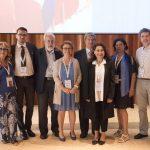 27th-29th November, Shoah world experts meet in Ferrara