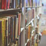 Biblioteca del MEIS sempre aperta!