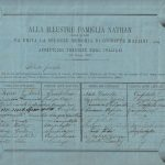 #OLTREILMUSEO Mazzini e gli ebrei