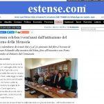 1. estense.com 14/01/2020